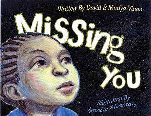 Missing You Book PDF