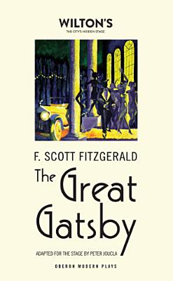 The Great Gatsby PDF