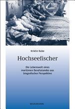 Hochseefischer PDF
