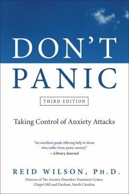 Don t Panic Third Edition PDF