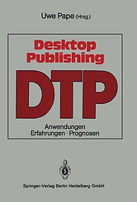 Desktop Publishing PDF