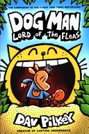 Dog Man 5