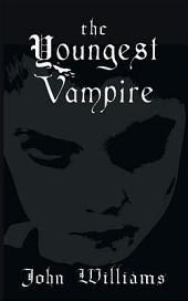 The Youngest Vampire