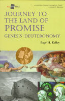 Download Journey to the Land of Promise Book