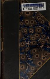 Le cymbalum mundi: texte de l'édition princeps de 1537, avec notice, commentaire & index