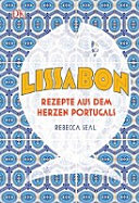 Lissabon PDF