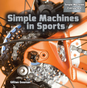 Simple Machines in Sports