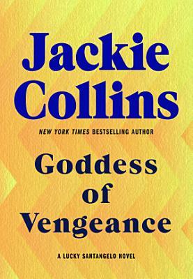 Goddess of Vengeance