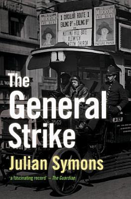 The General Strike PDF