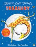 Giraffes Can T Dance Animal Annual Book PDF