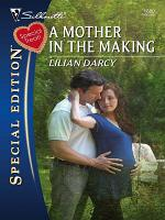 A Mother in the Making PDF