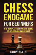 Chess Endgame for Beginners PDF