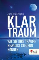 Klartraum PDF
