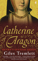Catherine of Aragon PDF