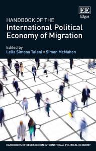 Handbook of the International Political Economy of Migration PDF