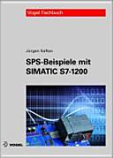 SPS Beispiele mit SIMATIC S7 1200 PDF