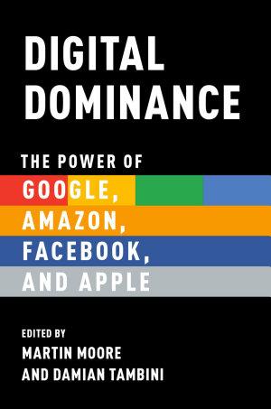 Digital Dominance
