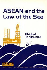 ASEAN and the Law of the Sea PDF