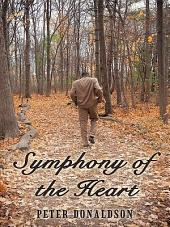 Symphony of the Heart