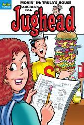 Jughead #210
