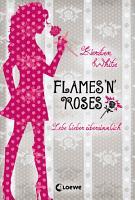 Flames  n  Roses PDF