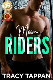 Moon-Riders