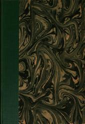 Sonetti del Burchiello, del Bellincioni e d'altri poeti fiorentini alla Burchiellesca