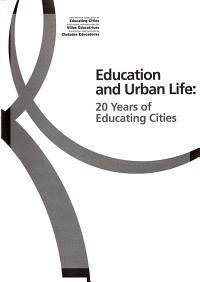 Education and Urban Life