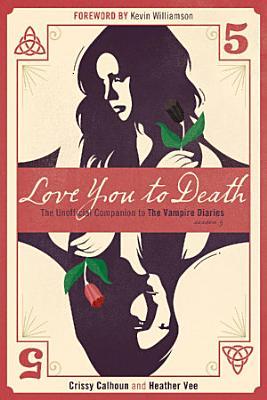 Love You to Death   Season 5