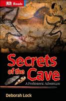 Secrets of the Cave PDF