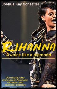 Rihanna   A voice like a diamond PDF