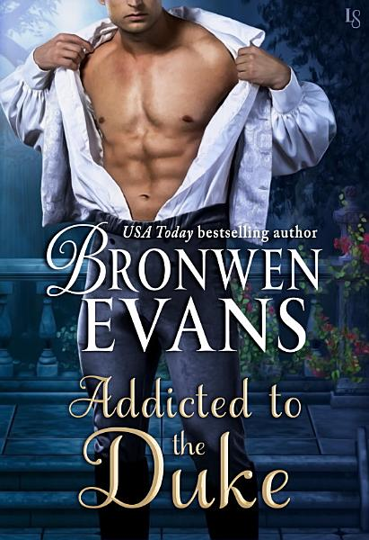 Download Addicted to the Duke Book