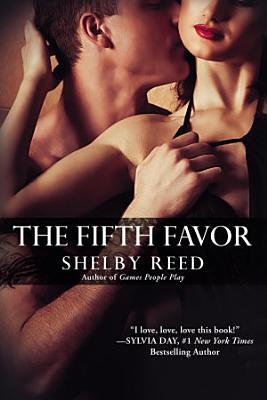The Fifth Favor PDF