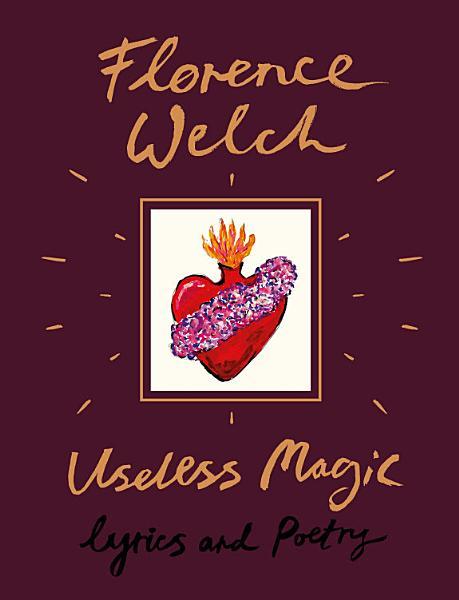 Download Useless Magic Book