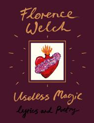 Useless Magic PDF