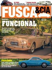 Fusca & Cia. 149