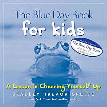 The Blue Day Book for Kids PDF