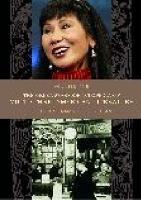 The Greenwood Encyclopedia of Multiethnic American Literature PDF