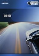 Brakes PDF