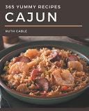 365 Yummy Cajun Recipes