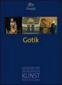 Gotik PDF