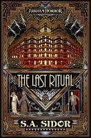 The Last Ritual PDF