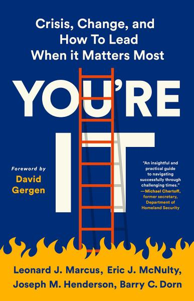 Download You re It Book