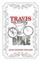 Travis and the Silver Bike PDF