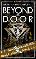 Beyond The Door: Volume 2