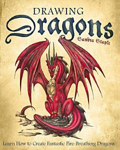 Drawing Dragons PDF