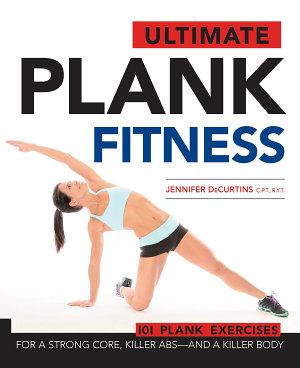 Ultimate Plank Fitness PDF