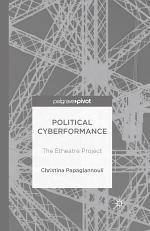 Political Cyberformance