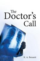 The Doctor s Call PDF