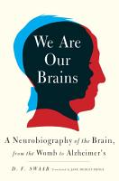 We Are Our Brains PDF